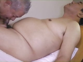 Grandpa Japanese 05