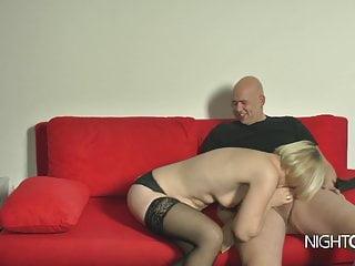 Frauen ab 50 nackt deutsche Amateure nackt