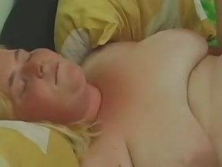 bbw bath then sex