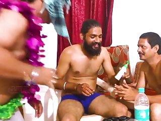 Desi Indian Chudai Videos