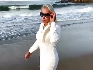 Kelly myers beach bum fun teaser...