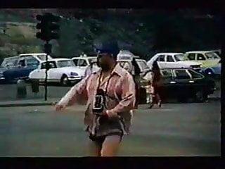 dolce vita 2000Porn Videos