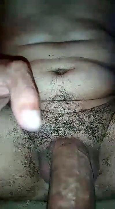 Little Tiny Girl Fucked Hard