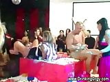 Pornstars hollywood sex party
