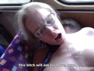 Malé dospívající kouření porno