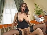 Natural busty sexy milfs - best collection