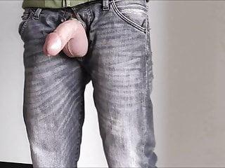 سکس گی Cock tease and Precum drip hd videos gay cock (gay) big cock gay (gay) big cock  amateur