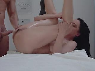 Sledujte české stříkající kundy porno zdarma v HD.