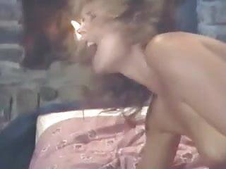 Xxx pornó videókat