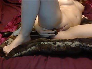 Bad dragon webcam girl-1