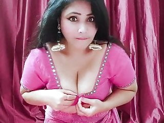 22 एनआरआई तमिल लड़की बीजे और कार wit bf में कमबख्त