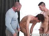 Crazy porn free videos