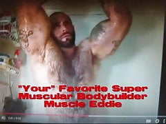 edgar guanipa in a lemuel perry film. # 1 nude bodybuilder. Porn Videos
