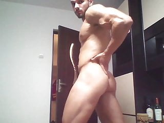 سکس گی Pro Bodybuilder CB - Robert Stuparu show off webcam  muscle  masturbation  hunk  hot gay (gay) homemade gay (gay) hd videos gay muscle (gay) gay jerk off (gay) gay cam (gay) gay bodybuilder (gay) gay ass (gay) amateur