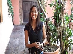 caribian prostitute Awilda private