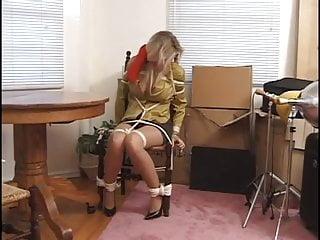 Angelique's Bondages 6