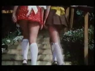 sex comedy funny german vintage