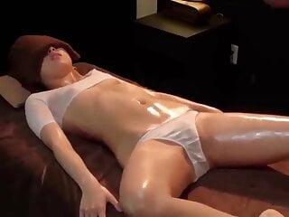 Japan intercourse
