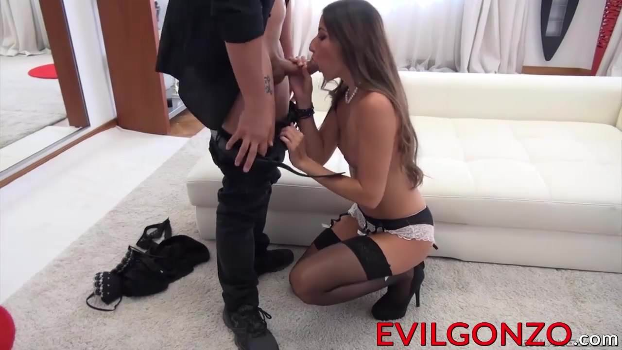 Juicy Pussy Squirting Close Up