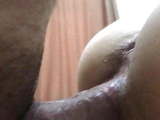 Free Leaked Porn | PornKai.com