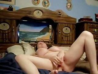 I a video my solo found of stepmom