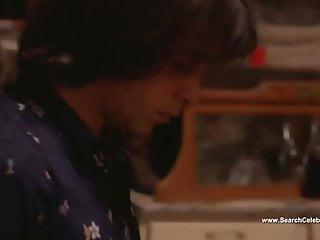 Carole Laure - Sweet Movie (1974)