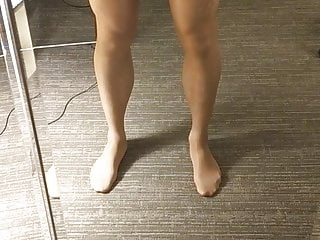 سکس گی بیشتر بازی جوراب شلواری فیلم های HD آماتور