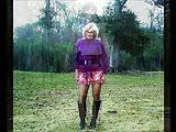 xhamster.com 1668273 crossdresser outdoor new day 2013.mp4