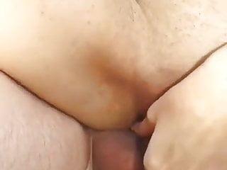 69 fucking