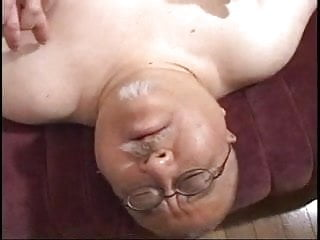 Jaapan daddy 7...