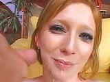 Skinny Blonde Stepsister Alexa Lynn Fucking Her Stepbro