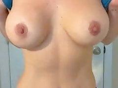horny boobs 1