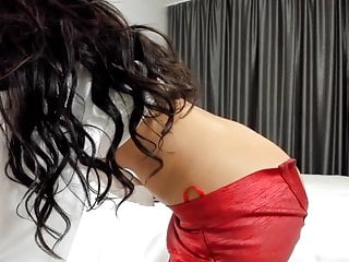 fuckable Exquisite playing Natalie  around pussy with my an