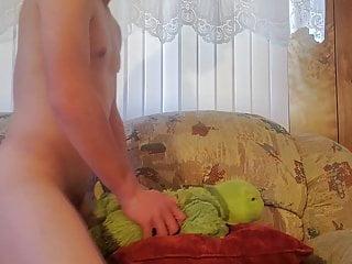 سکس گی Cuming in my toy sex toy  masturbation  hd videos amateur
