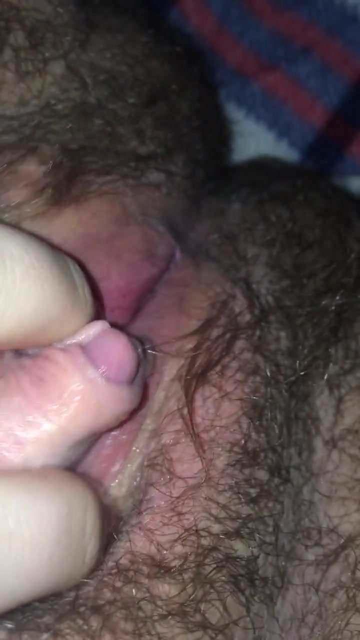Close Up Lesbians Scissoring
