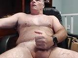 Best sex in medellin colombia