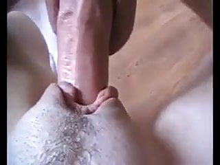 Big Tits From Bulgaria