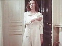 Vibrations sexuelles (1977) - Scene 6. Brigitte Lahaie