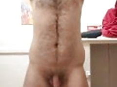 fag scott  24  seattle Porn Videos