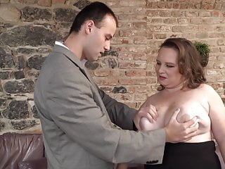 fucks mature Son mother big busty