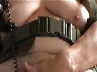 telefonsexschlampe