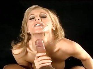 The best blowjob...