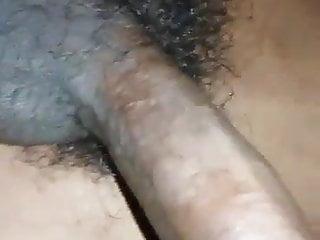 Lanka gay cock