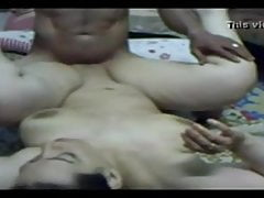 arab 1 ballbustingPorn Videos