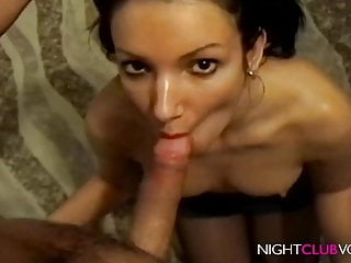 nightclubvod - privates fick videoPorn Videos