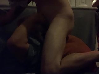 Anon Grindr Hookup with two Married Guys -First time Vid