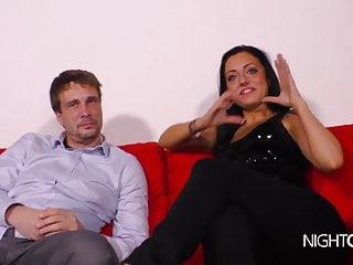 Sexy couple deutsche privat pornos...