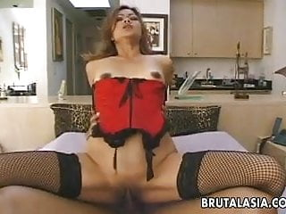 Video 144986501: fucks uncensored rides cowgirl, fucks uncensored big ass, uncensored japanese anal, uncensored japanese sex, uncensored japanese blowjob, big cock uncensored, fucks uncensored petite, uncensored lingerie, mouth uncensored, asian uncensored, anal sex ass licking, ass rides black cock, anal sex straight, brutal anal sex, hot sexy big cock, cock wearing sexy, wearing sexy red lingerie, rides boner, corset anal, lust riding, hot tie cock