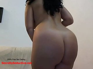 Silly Cuckold Shares Wife with Two BBCs