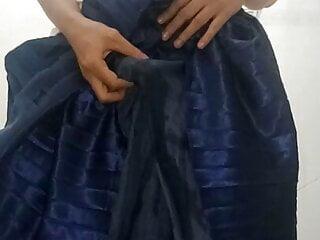 سکس گی Autocum in blue long satin pleated skirt skirt cum (gay) skinny  satin cum (gay) satin crossdresser (gay) masturbation cum (gay) masturbation  indonesian (gay) hd videos cum tribute  cum on satin (gay) crossdresser skirt (gay) crossdresser fetish (gay) crossdresser  asian  amateur